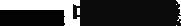 株式会社 中央重機